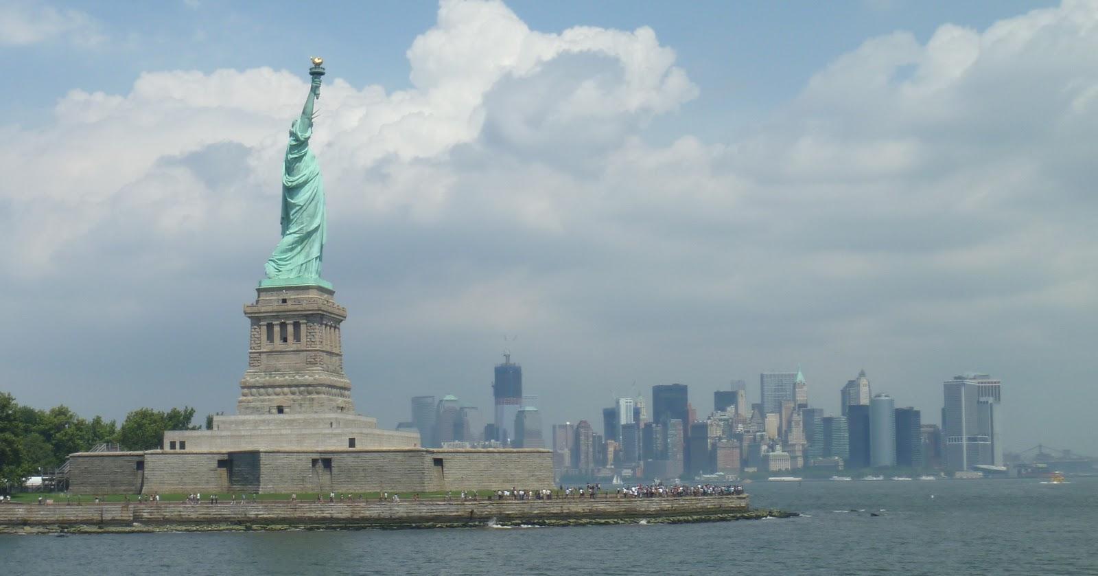Özgürlük Heykeli Statue of Liberty New York.jpg