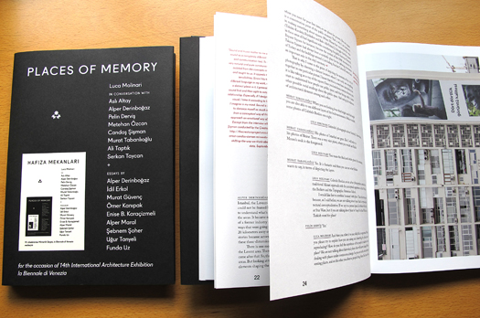 places_of_memory