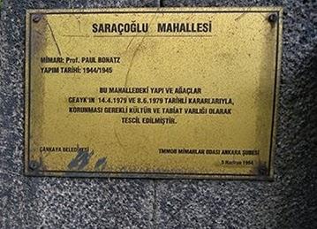 saracoglu1.jpg