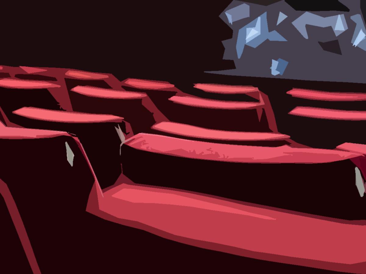 sinema kapak.JPG