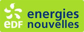 Energies Nouvelles