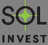 SOL Invest