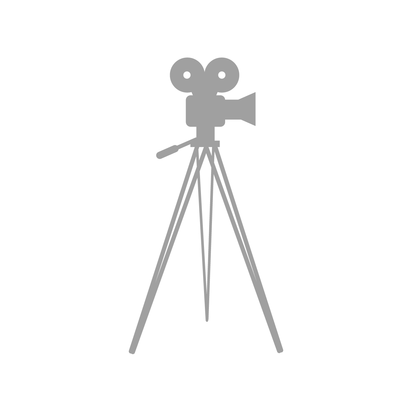 Paris cinéma camera.jpg