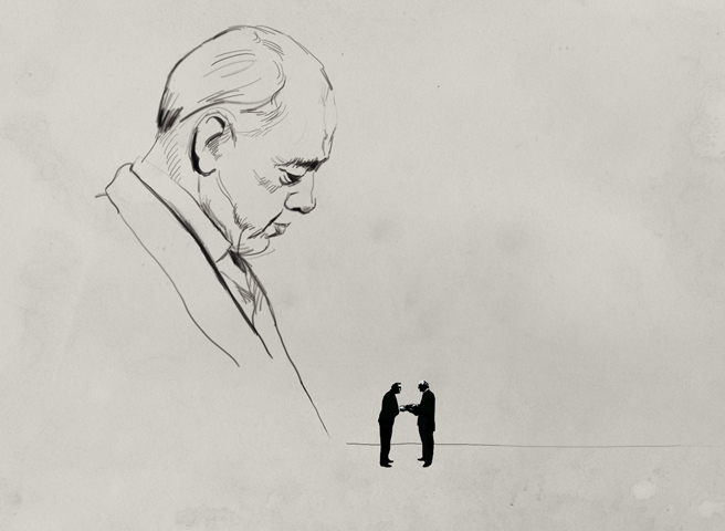 Ionesco.jpg