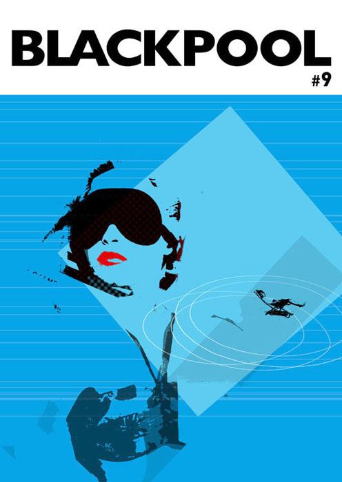book_059.jpg
