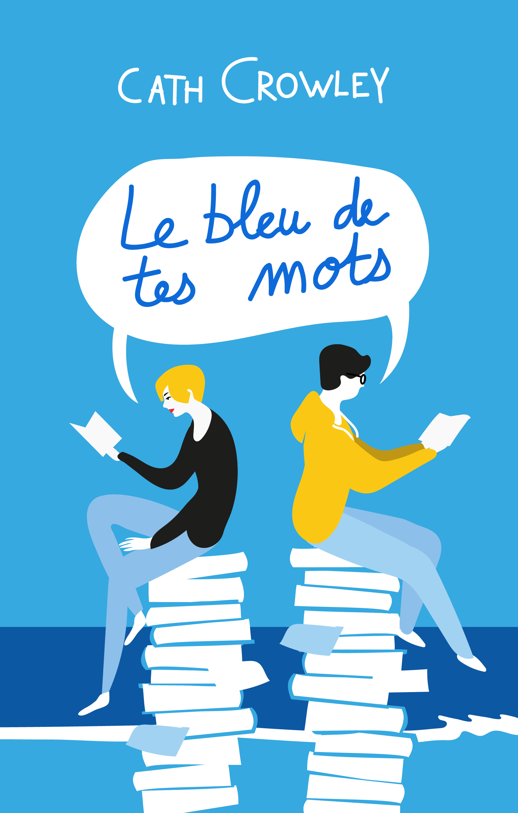 Couv Le bleu de tes mots RVB-01.jpg
