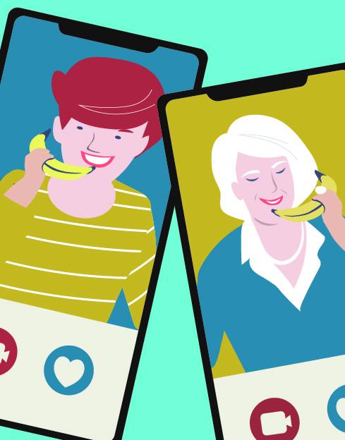 banana skype-01.jpg