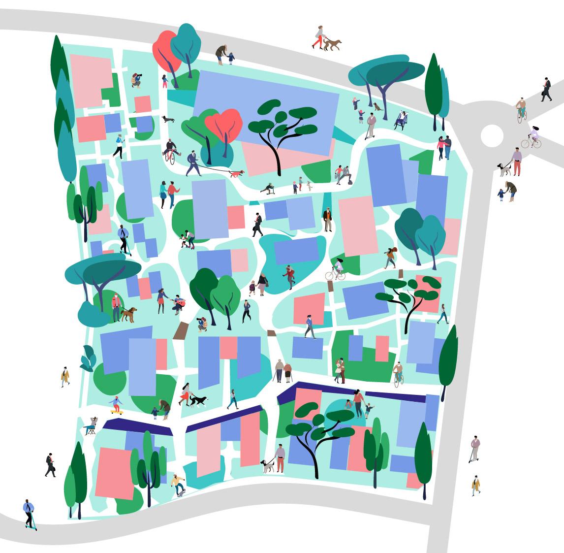 plan Nantes-01.jpg