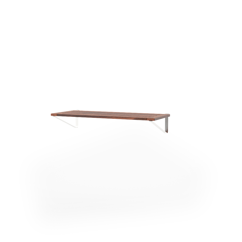 IKEA APPLARO SHELF