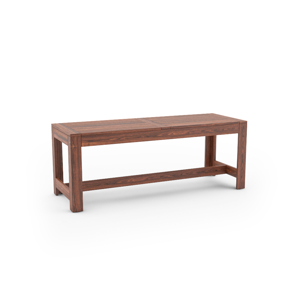 IKEA APPLARO BENCH