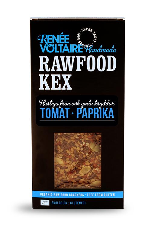 Rawfoodkex_tomat_paprika.jpg
