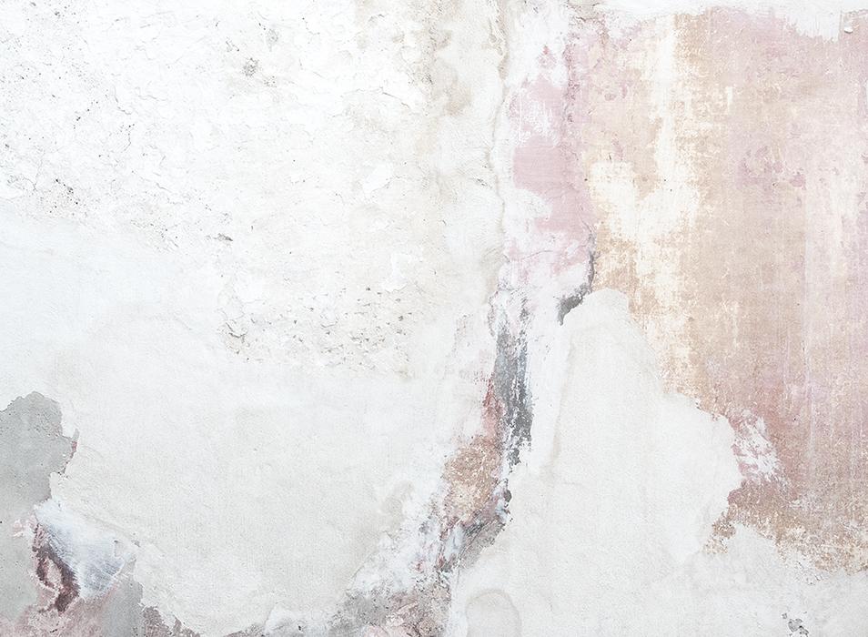 Textured Walls of Italy Print // leut.co