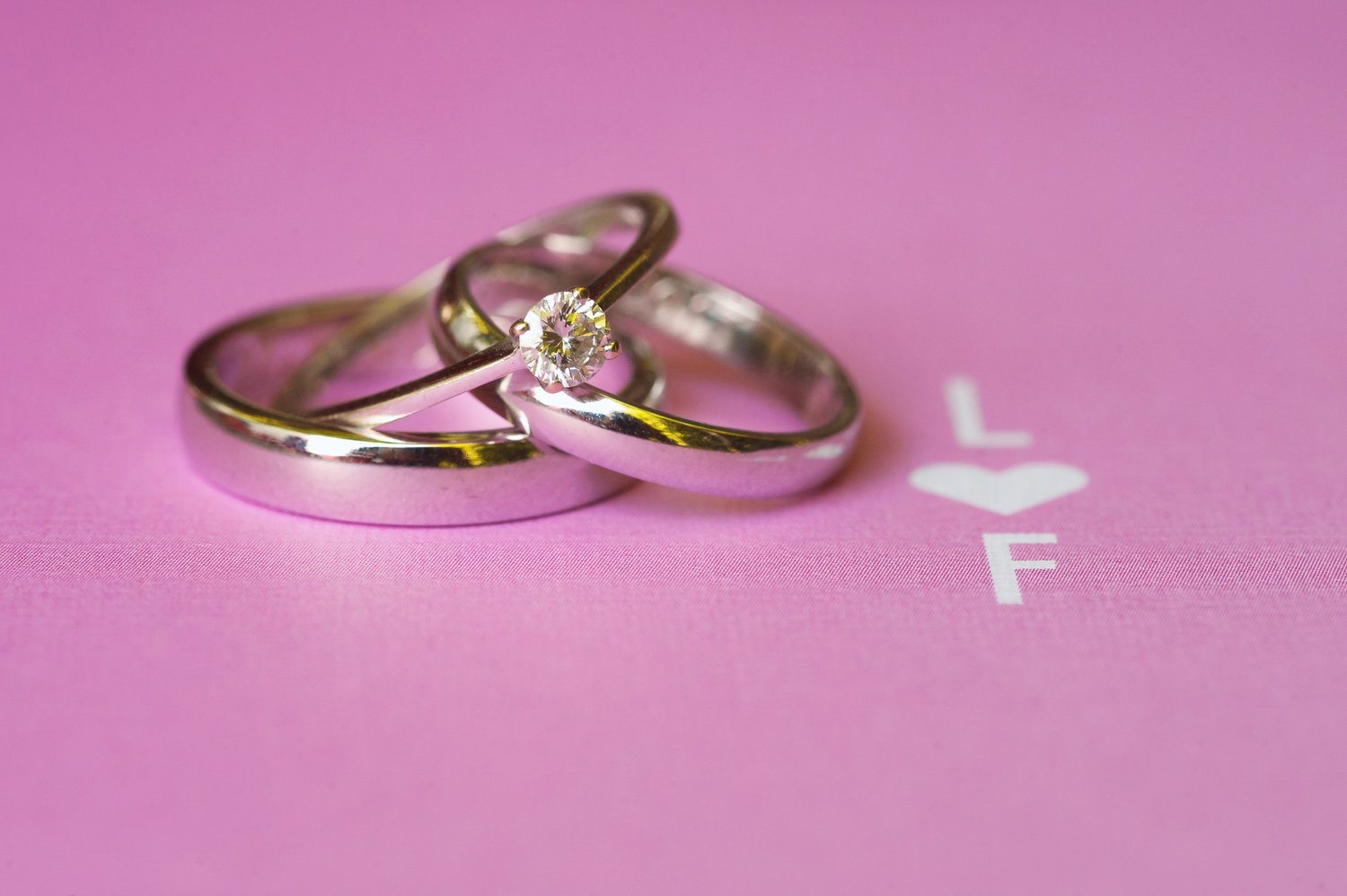 Rings engagement wedding photography Caterina Bugno_2.jpg