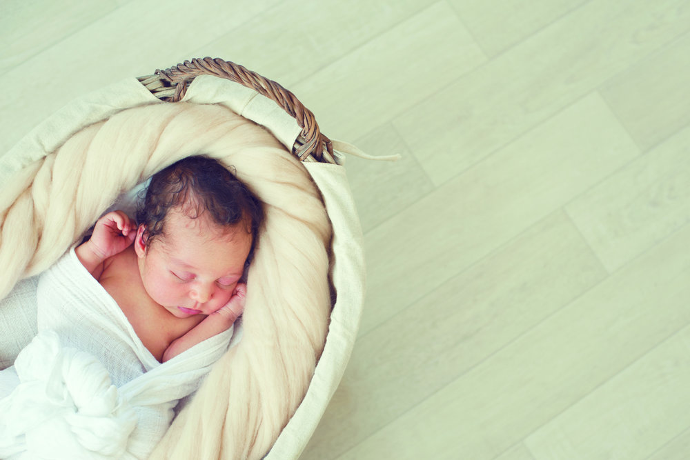 New born baby natural portrait photography Caterina Bugno_1.jpg