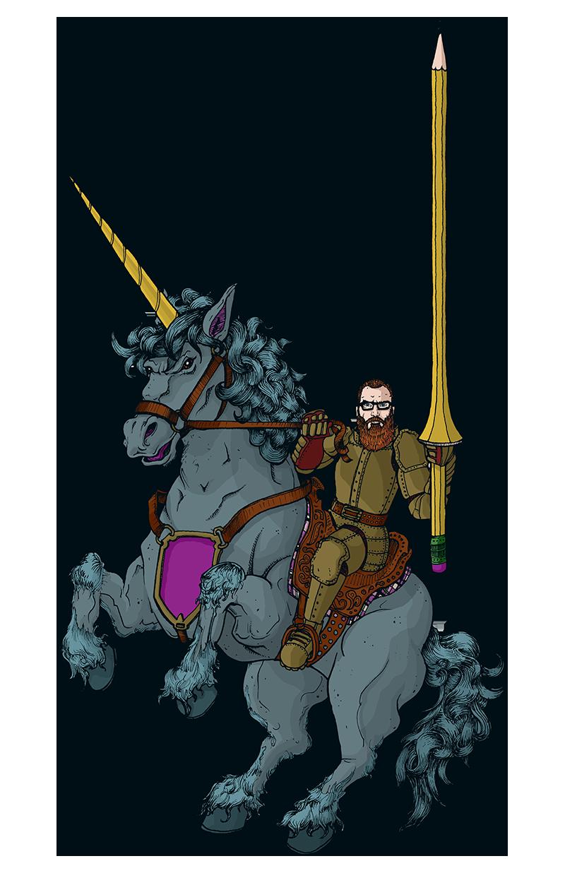 unicorn-color_04.png