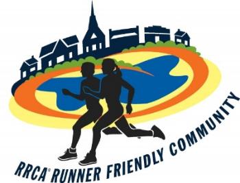 RFC_Logo_recolored.jpg
