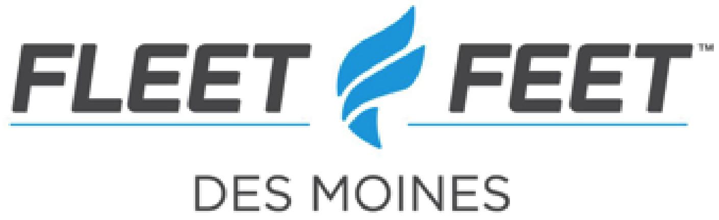 FleetFeet_2018 logo.jpg