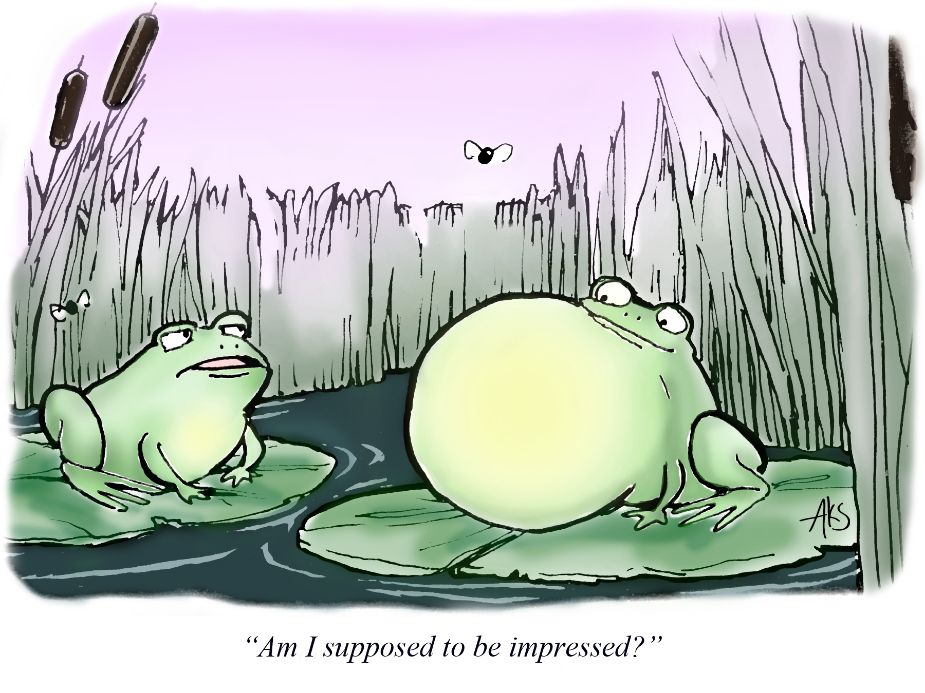 web healthbuddies_comic_color_frog copy.jpg