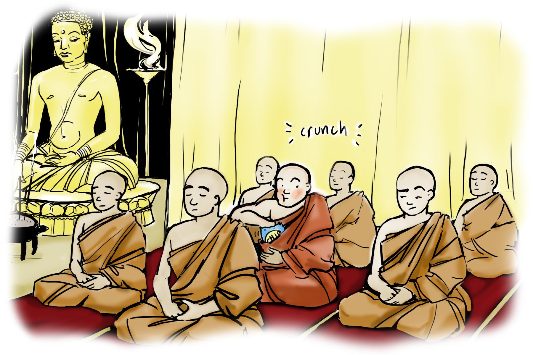 feelings trump discipline_monks final.jpg