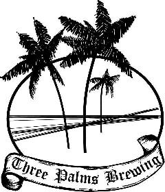 Three Palms Brewing