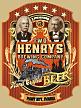 Two Henrys Brewing