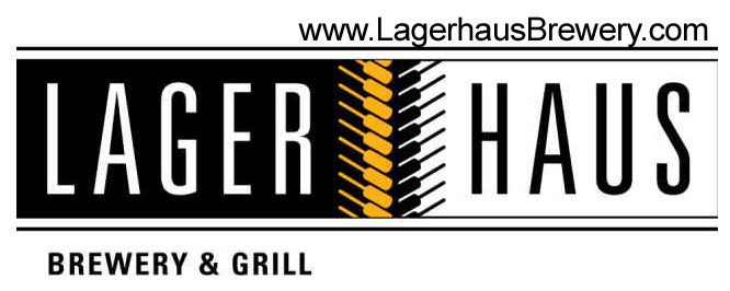 Lagerhaus Brewery & Grill