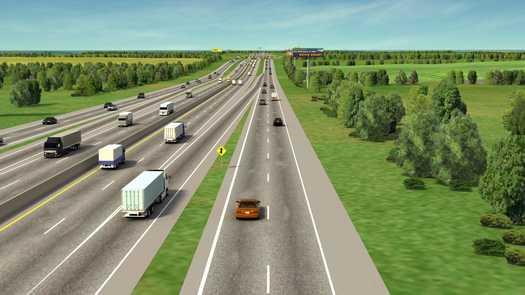 124-trucks_I-70_sliplane_08-17-2009_OE1B2LT8_standalone_prod_affiliate_81