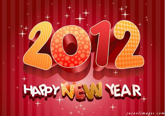 2012-new-years2