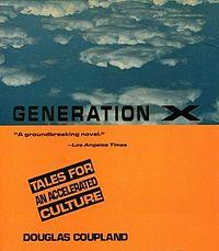 200px-GenerationX