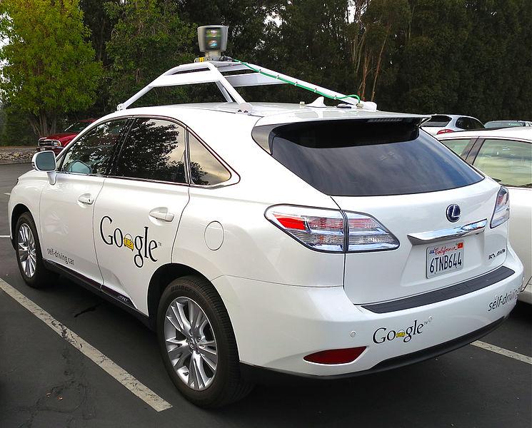 745px-Google's_Lexus_RX_450h_Self-Driving_Car