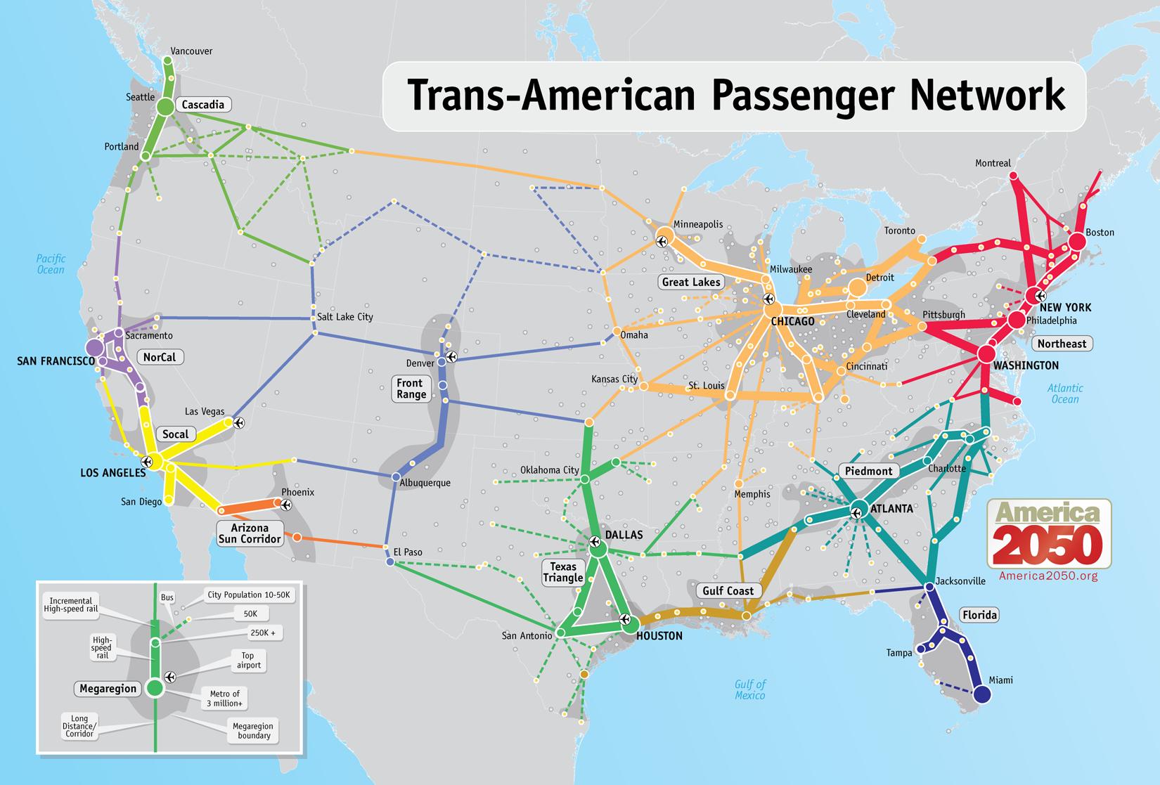 2050_Map_Passenger_Network_150