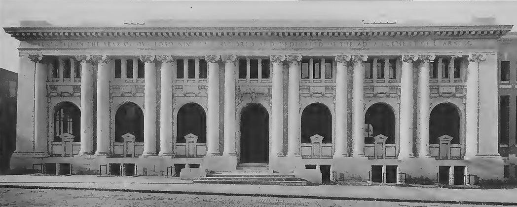 Carnegie_Library_Atlanta