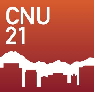 cnu21_1