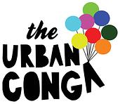 urban conga