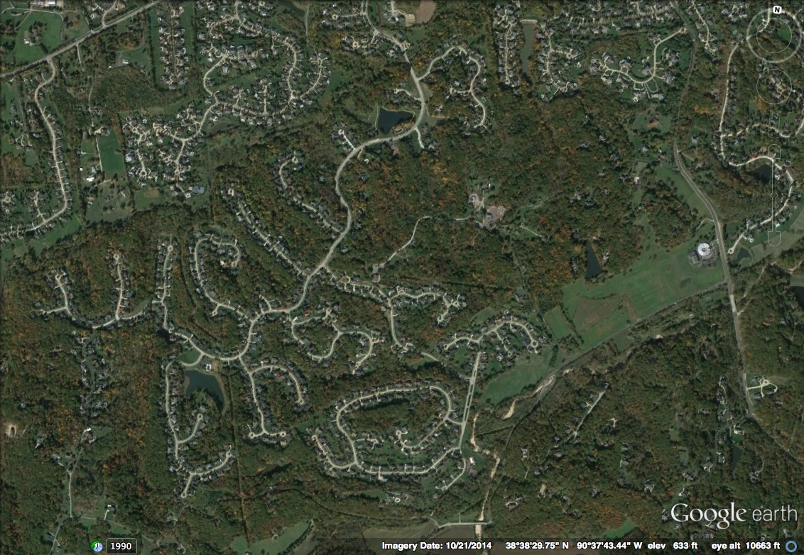 rural 2.jpg