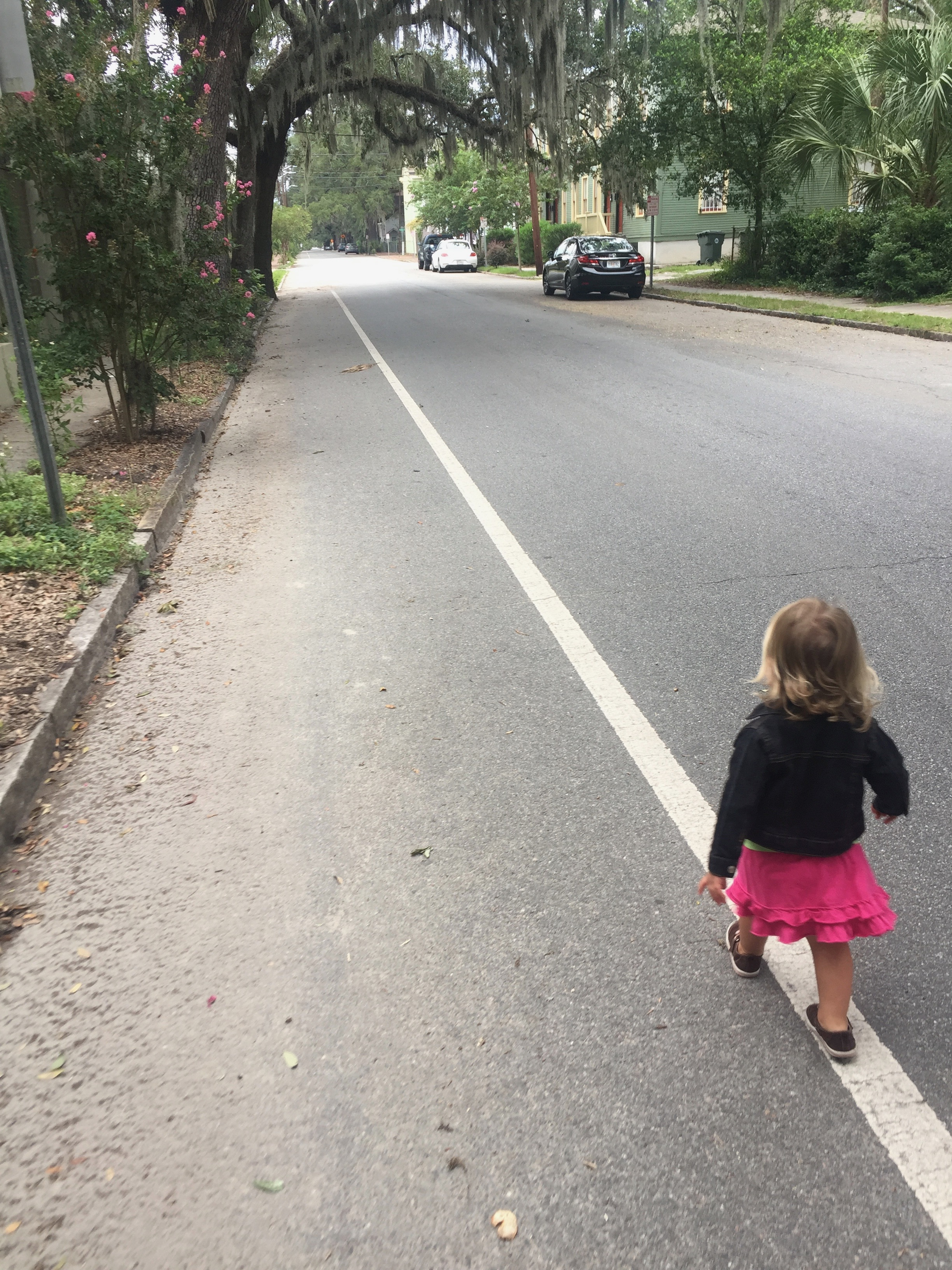Alice in Street.jpg