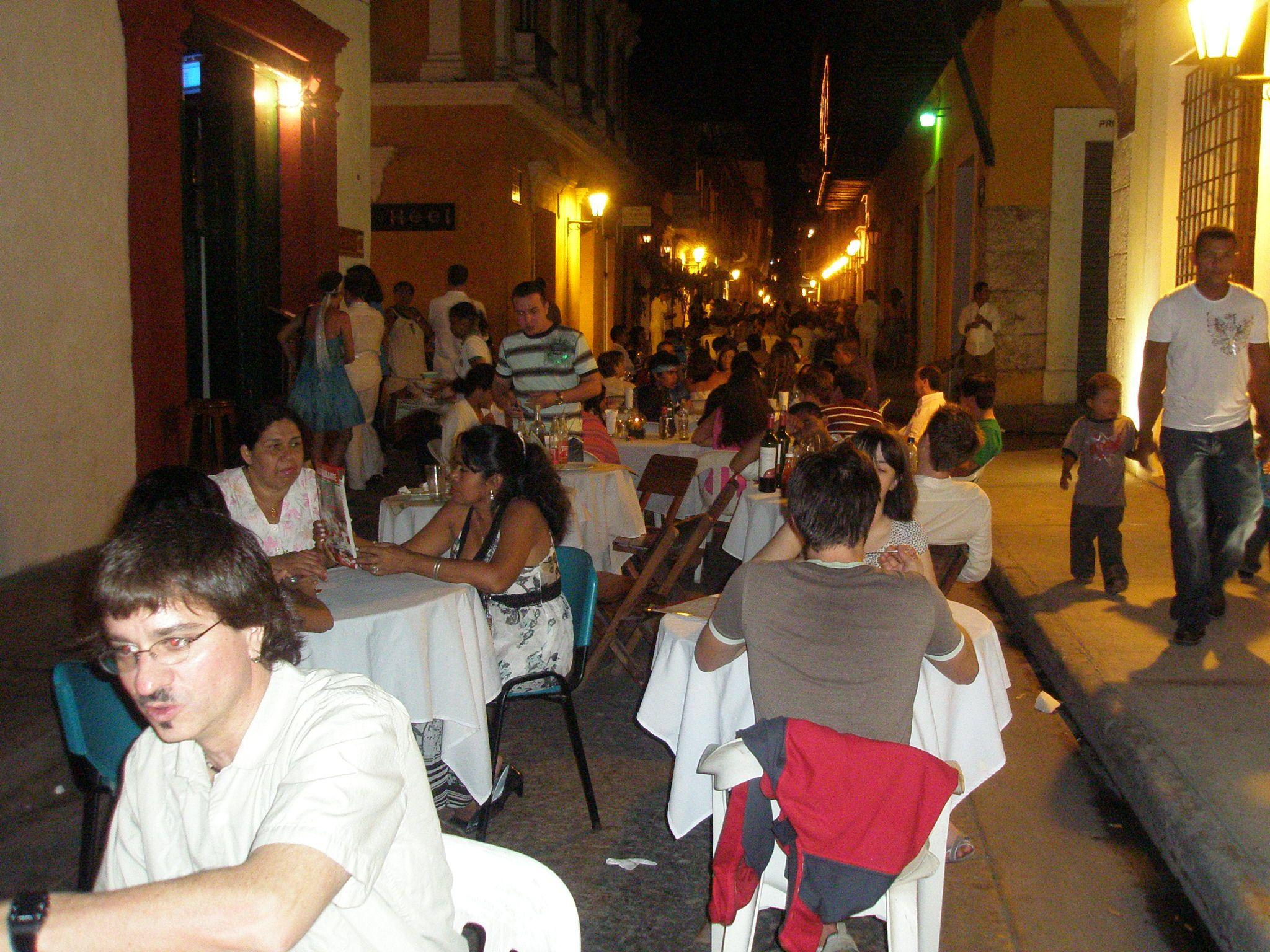 Cartagena NYE.jpg