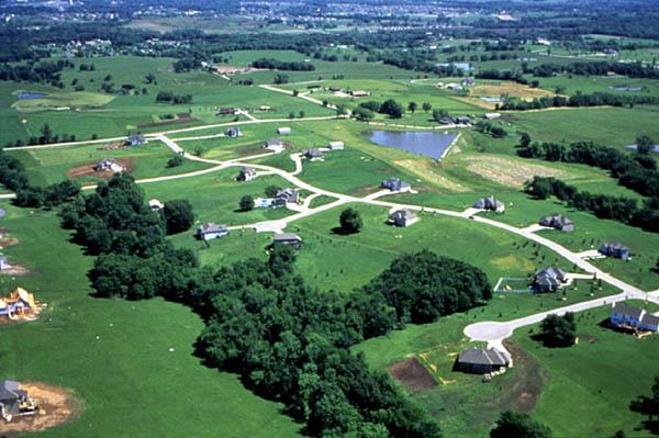 rural_sprawl2.jpg