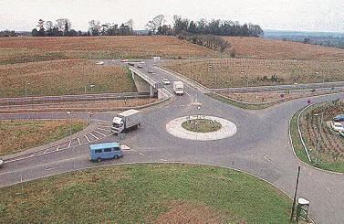 roundabout3.jpg