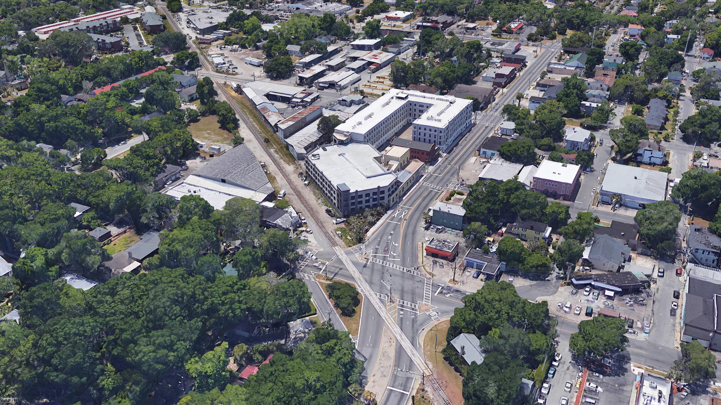18030-Savannah_AerialVictory01-0_existing.jpg