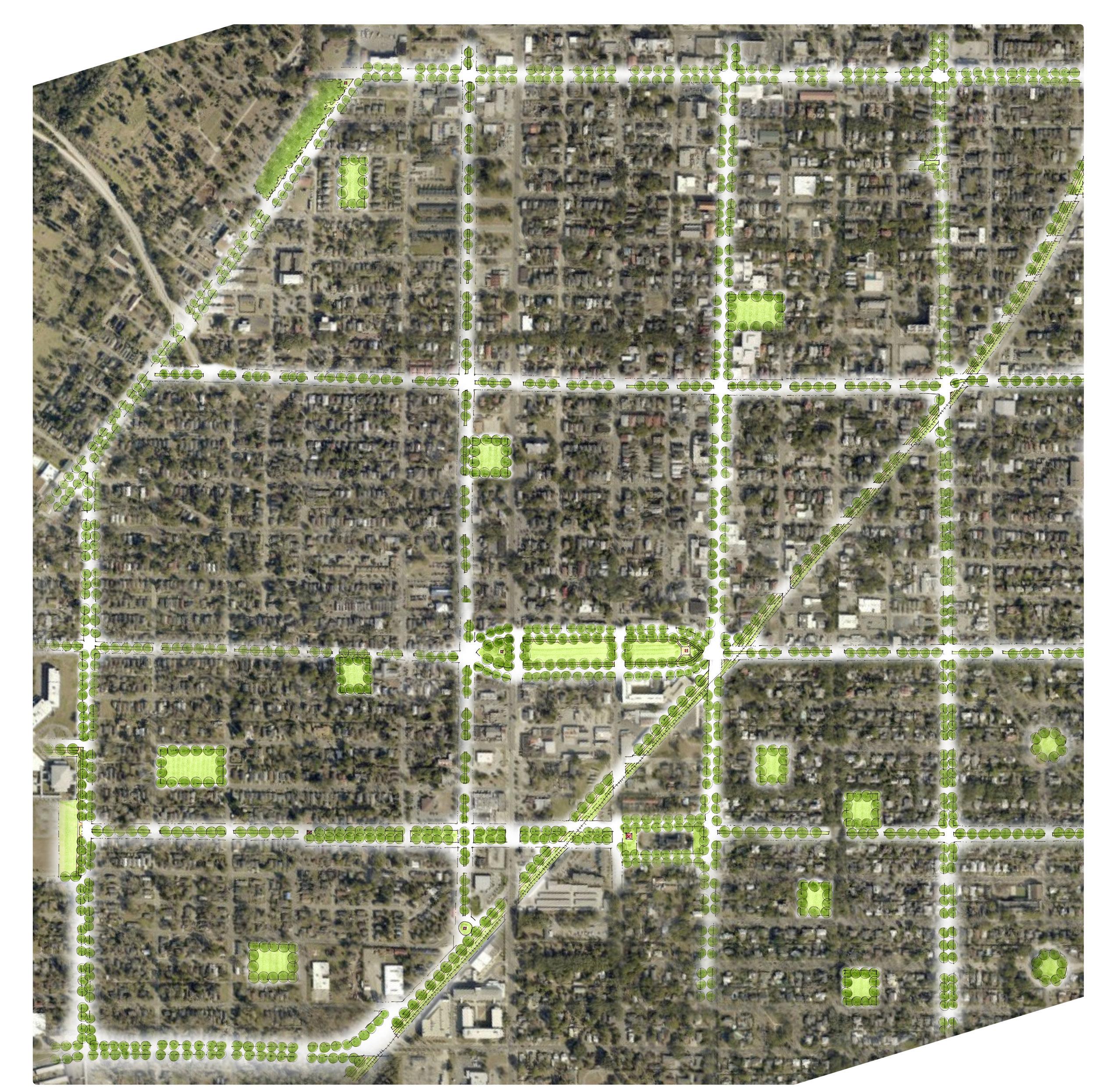 mid city north 1=200 180523 small.jpeg