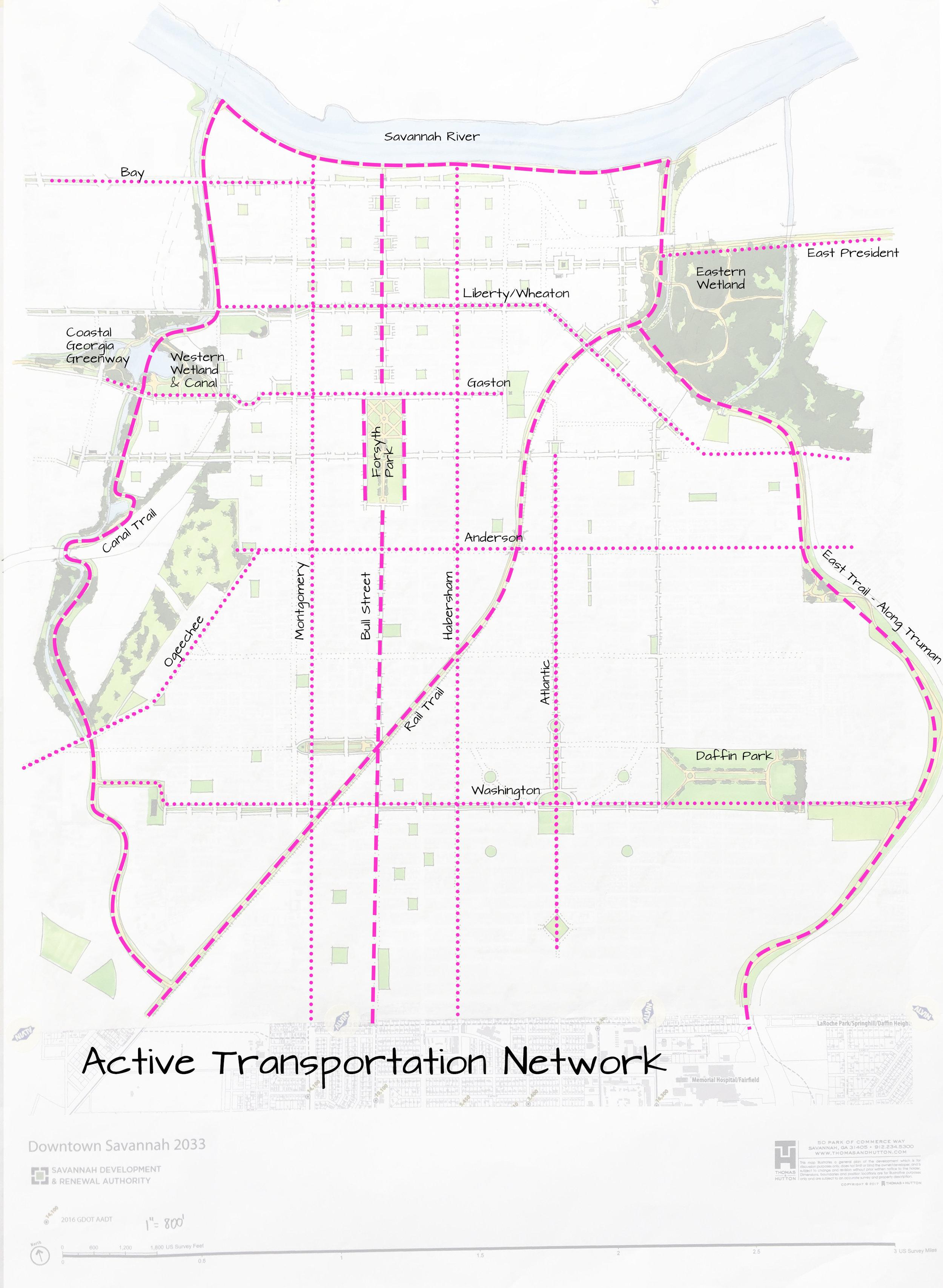 Active Transportation Network.jpg