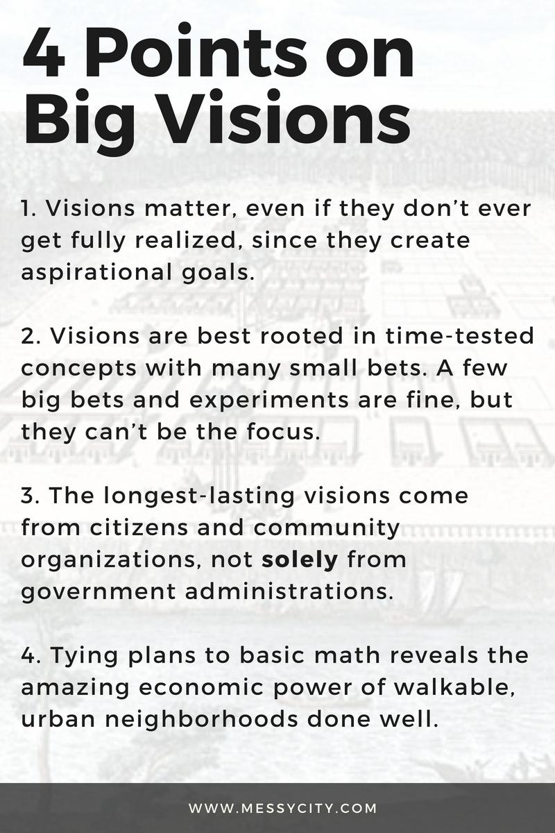 4 Points on Big Visions.jpg