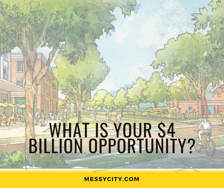 What is your $4 Billion opportunity_.jpg