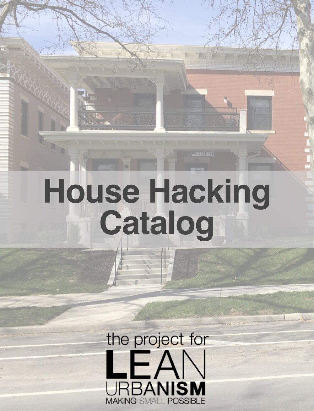 House_Hacking_Catalog-Cover.jpg