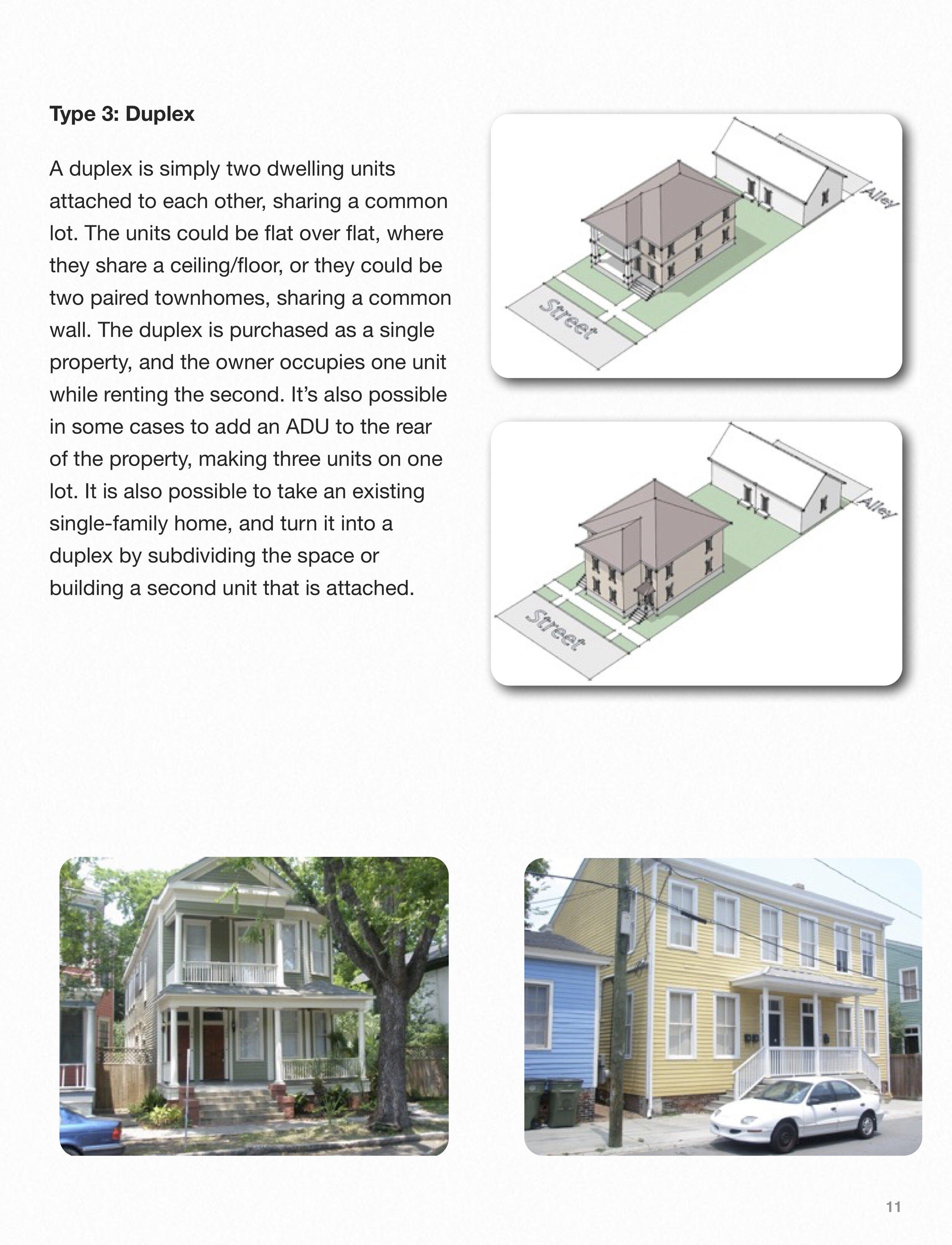 Page 16 - Duplex.jpg