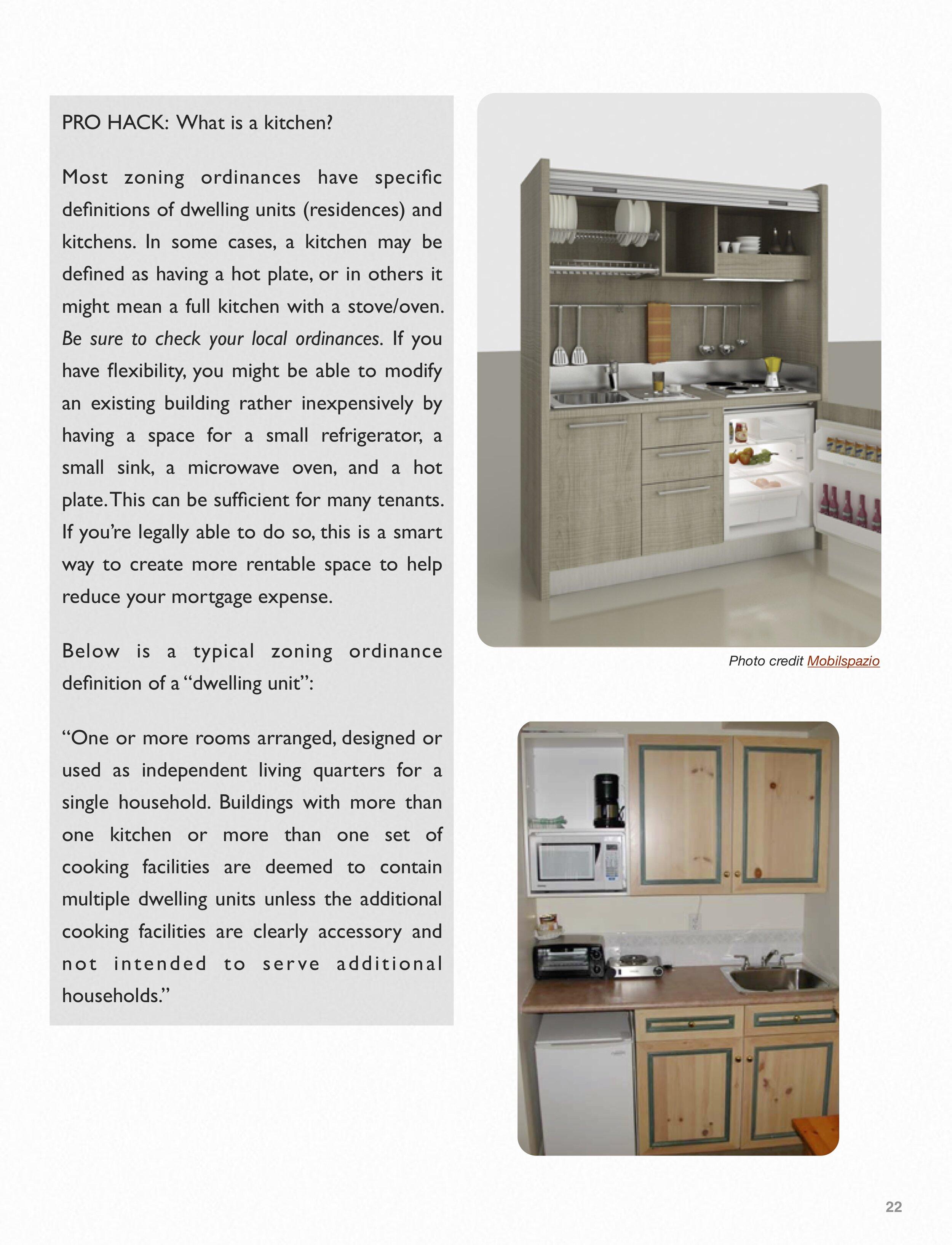 Page 27 Kitchens.jpg