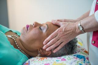 energetic healing 3.jpeg