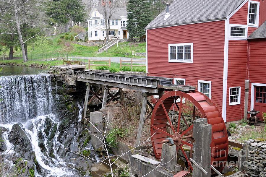 bridgewater-ct.jpg