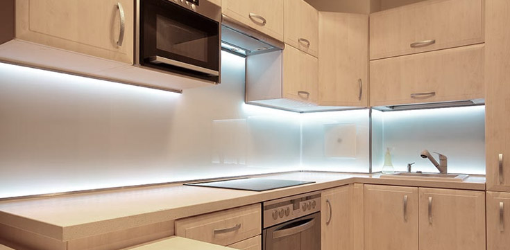 under-cabinet-lighting.jpg